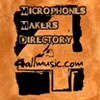 Microphone maker directory