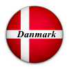 Luthiers Danmark