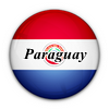 Luthiers Paraguay