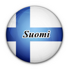 Luthiers Suomi