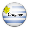Luthiers Uruguay