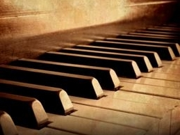 Piano makers directory South Africa