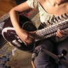 Luthier Sitar France
