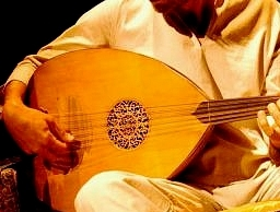 Oud Luthiers Turkey