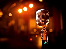 microphone voice directory
