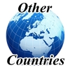 Listing Luthiers Others countries