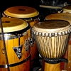 luthiers percussion